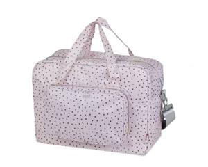 Εικόνα της MyBags Τσάντα Αλλαγής Sweet Dreams Pink