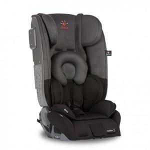 Εικόνα της Diono Κάθισμα Αυτοκινήτου Radian 5 0-25 kg. Black Mist