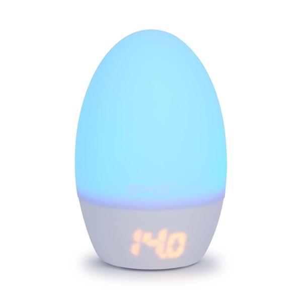 Picture of Gro Θερμόμετρο Δωματίου Gro Egg 2