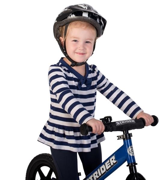 Picture of Strider Κουδουνάκι για όλα τα ποδήλατα