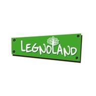 Εικόνα για τον κατασκευαστή Legnoland By Globo