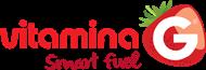 Εικόνα για τον κατασκευαστή Vitamina G