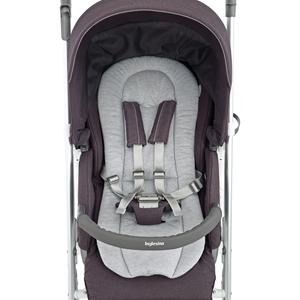 Εικόνα της Inglesina Στρωματάκι - Μειωτήρας Baby Snug Pad