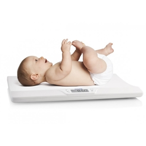Picture of Miniland Βρεφοζυγός Baby Scale