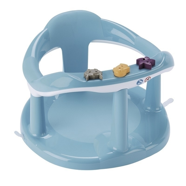 Picture of Thermobaby Μπανάκι Μωρού Aquababy Blue
