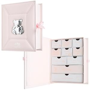 Εικόνα της Mayoral Κουτί Αναμνήσεων Ροζ