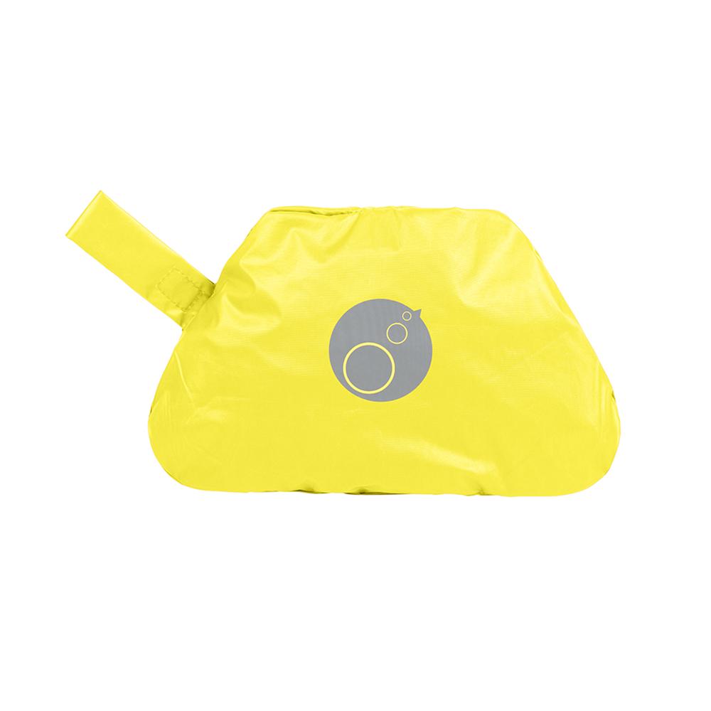 a1c0fa55514 B.Box Ολόσωμη Σαλιάρα Smock Bib, Yellow - IroKids.gr
