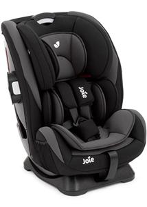 Εικόνα της Joie Κάθισμα Αυτοκινήτου Every Stage 0 - 36 kg. Two Tone Black