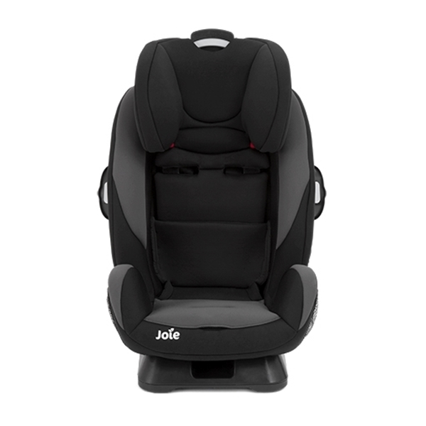 Picture of Joie Κάθισμα Αυτοκινήτου Every Stage 0 - 36 kg. Two Tone Black