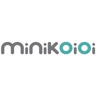 Εικόνα για τον κατασκευαστή MinikOiOi