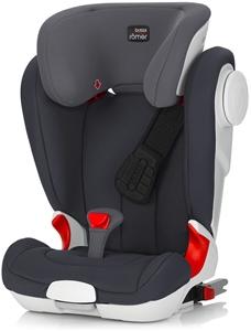 Εικόνα της Britax-Romer Κάθισμα Αυτοκινήτου KidFix II XP SICT 15-36 kg. Storm Grey