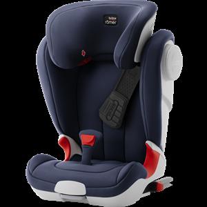 Εικόνα της Britax-Romer Κάθισμα Αυτοκινήτου KidFix II XP SICT 15-36 kg. Moonlight Blue