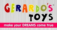 Εικόνα για τον κατασκευαστή Gerardo's Toys