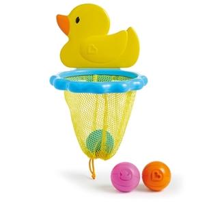 Εικόνα της Munchkin Duck Dunk Bath Toy