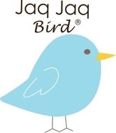 Εικόνα για τον κατασκευαστή Jaq Jaq Bird
