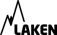 Εικόνα για τον κατασκευαστή Laken