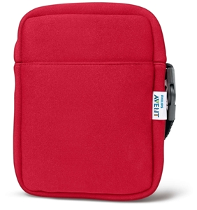 Εικόνα της Philips Avent Therma Bag Τσάντα Νεοπρενίου, Κόκκινη