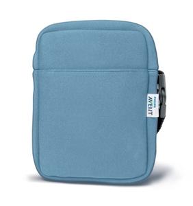 Εικόνα της Philips Avent Therma Bag Τσάντα Νεοπρενίου, Γαλάζια
