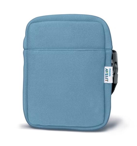 Picture of Philips Avent Therma Bag Τσάντα Νεοπρενίου, Γαλάζια