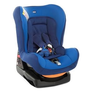 Εικόνα της Chicco Κάθισμα Αυτοκινήτου Cosmos 0-18kg, Power Blue