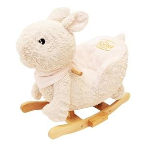 Picture of Gerardo's Toys Κουνιστό Little Rocker Bunny