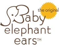 Picture for manufacturer Baby Elephant Ears