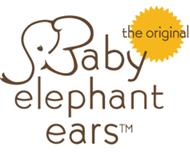 Εικόνα για τον κατασκευαστή Baby Elephant Ears