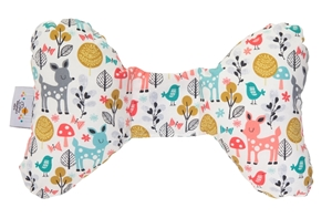 Εικόνα της Baby Elephant Ears Μαξιλαράκι Στήριξης - Woodland Wonder
