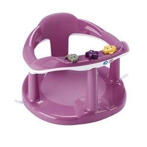 Εικόνα της Thermobaby Μπανάκι Μωρού Aquababy Pink