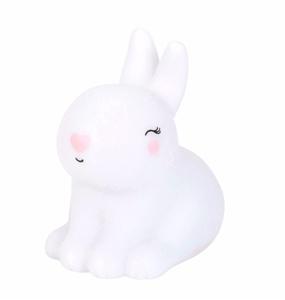 Εικόνα της Φωτάκι Νυκτός Little Light Bunny