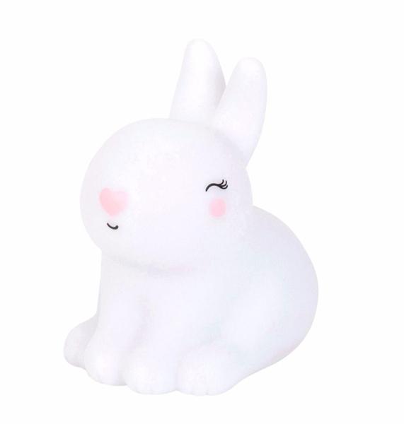 Picture of Φωτάκι Νυκτός Little Light Bunny