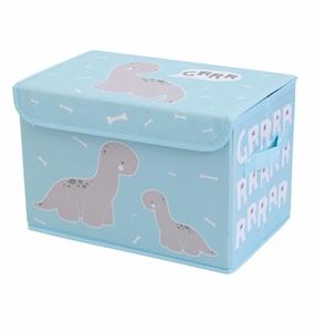 Εικόνα της A Little Lovely Company Κουτί Αποθήκευσης Brontosaurus