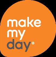 Εικόνα για τον κατασκευαστή Make My Day