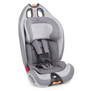 Εικόνα της Chicco Κάθισμα Αυτοκινήτου Gro-Up 123 9-36 kg, Elegance