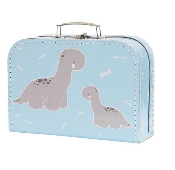 Picture of Βαλίτσα: Baby Brontosaurus