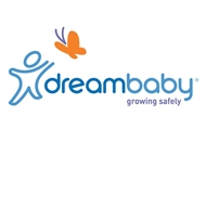 Picture for manufacturer DreamBaby