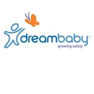 Εικόνα για τον κατασκευαστή DreamBaby