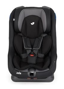 Εικόνα της Joie Κάθισμα Αυτοκινήτου Steadi 0-18kg, MoonLight