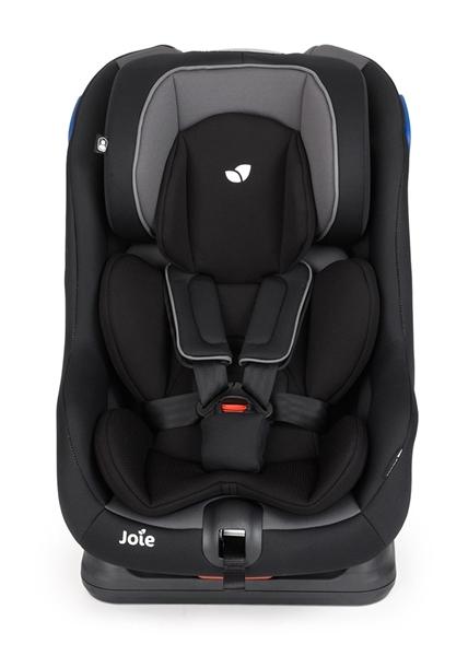 Picture of Joie Κάθισμα Αυτοκινήτου Steadi 0-18kg, MoonLight