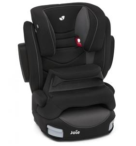 Picture of Joie Κάθισμα Αυτοκινήτου Trillo Shield 9-36kg, Slate