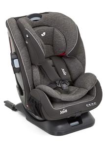 Εικόνα της Joie Κάθισμα Αυτοκινήτου Every Stages FX ISOfix 0-36 kg. Dark Pewter