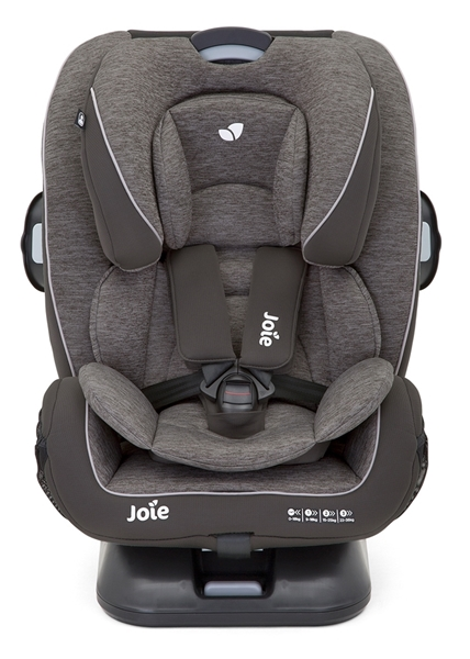 Picture of Joie Κάθισμα Αυτοκινήτου Every Stages FX ISOfix 0-36 kg. Dark Pewter