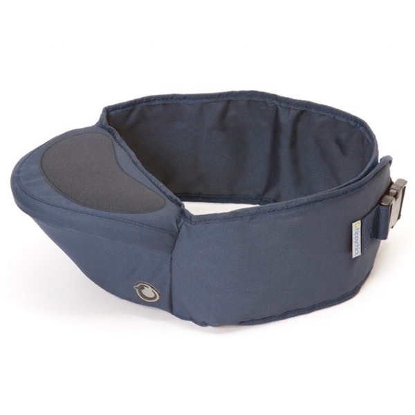 Picture of HippyChick Κάθισμα Μέσης Hipseat, Navy Blue