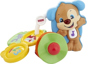 Picture of Fisher Price Laugh & Learn Εκπαιδευτικά Κλειδάκια #FPH67
