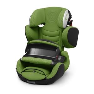 Εικόνα της Kiddy Κάθισμα Αυτοκινήτου Guardianfix 3, 9-36kg, Cactus Green
