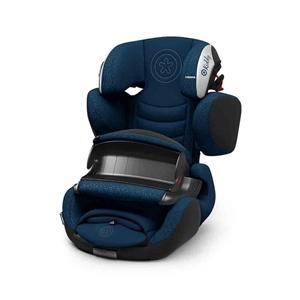 Εικόνα της Kiddy Κάθισμα Αυτοκινήτου Guardianfix 3, 9-36kg, Mountain Blue