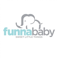 Picture for manufacturer Funna Baby