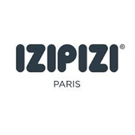 Picture for manufacturer IZIPIZI