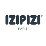 Εικόνα για τον κατασκευαστή IZIPIZI