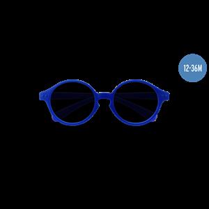 Εικόνα της IZIPIZI Γυαλιά Ηλίου Sun Kids, 12-36M Marine Blue